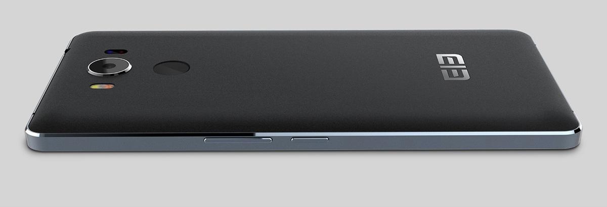 Σύντομα στην αγορά τα P9000 και P9000 Lite smartphones της Elephone