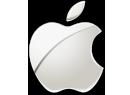 Η τελευταία αναβάθμιση του iOS θα brickάρει τις επισκευασμένες συσκευές με ανεπίσημα ανταλλακτικά