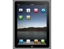 Το iPad Air 2 είναι το πιο γρήγορο tablet στην αγορά!