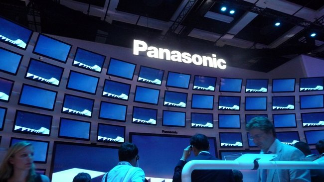 Panasonic Eluga & Eluga Power: Απόβαση στην...