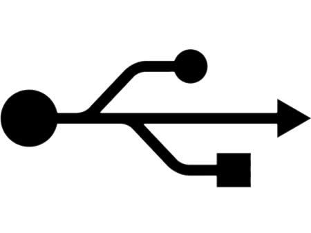 USB 3.0 για smartphones και tablets μέχρι το τέ...