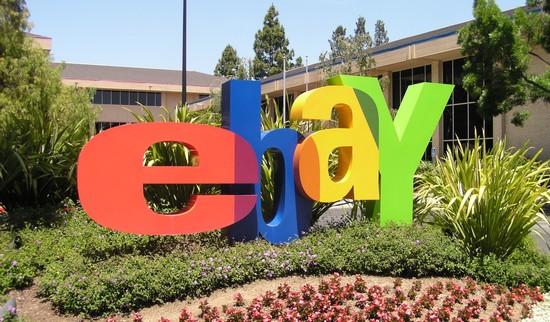 Σημαντικές αλλαγές στην πολιτική χρεώσεων του eBay