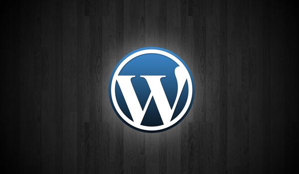 """Κυκλοφόρησε το Wordpress 3.3 """"Sonny"""""""