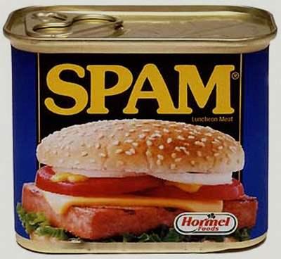 Μείωση 82% τον τελευταίο χρόνο στα Spam μηνύματα