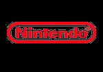 Η Nintendo ξεκίνησε τα BANs