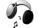 Νέο Razer Leviathan: Το πρώτο soundbar της Razer