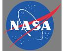 Επανάσταση από NASA: Ταχύτητα δίνης στα διαστημόπλοια
