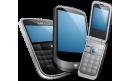 Nextbit Robin: Ένα εξυπνότερο smartphone