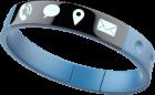 Το μέλλον των wearables με το Cicret