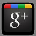 Μηδενικοί οι ενεργοί χρήστες του Google+