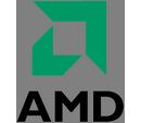 [ΦΗΜΗ] προταση εξαγορας της amd απο την samsung