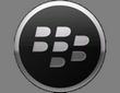Ο John Chen της Blackberry ζητάει μετά την ουδετερότητα στο διαδίκτυο ουδετερότητα και στις εφαρμογές!