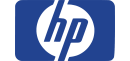 Ολοκληρώνεται ο διαχωρισμός της HP