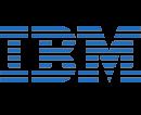 IBM και Intel ηγούνται σημαντικών προσπαθειών για την εύρεση θεραπείας για τον καρκίνο