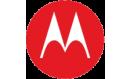 Motorola: Οι συσκευες που θα παρουν 6.0 Marshmallow