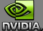 Η NVIDIA ενσωματώνει παντού SLI LED γέφυρες!