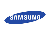 Η Samsung ζητά την απαγόρευση εισαγωγής των τσιπ της Nvidia στις ΗΠΑ