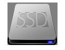 HyperX Predator PCIe SSD η  νεα σειρά της kingston με υψηλές ταχύτητες