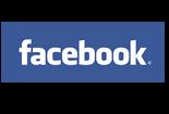 Netropolitan: Το... Facebook των πλουσίων έχει κόστος εγγραφής 9.000 δολάρια