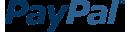 PayPal: ανθρώπινες λειτουργίες αντί για κωδικούς πρόσβασης