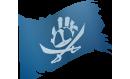 Το Pirate Bay αλλάζει το logo του και αφήνει το δικό του μήνυμα