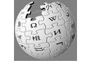 Wikipedia Lab στη Θεσσαλονίκη