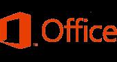 Microsoft:  Δυνατότητα εκτύπωσης στα Windows 10 για κινητά (Βίντεο)