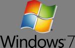 Τέλος οι υπολογιστές με προεγκατεστημένα τα Windows 7