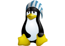 Νέα προγράμματα πιστοποίησης από το Linux Foundation