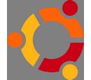 Διαθέσιμη η τελική έκδοση Ubuntu 14.10 (Utopic Unicorn)