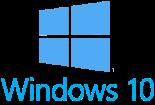 """Τα Windows 10 θα είναι απρόσιτα για """"πειρατεία"""""""
