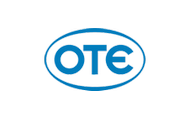 «Καμπάνα» 145.000 ευρώ στον ΟΤΕ για κοριούς σε ΚΑΦΑΟ