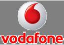 Δωρεάν, 1GB Mobile Internet, για όλους τους συνδρομητές καρτοκινητής Vodafone!